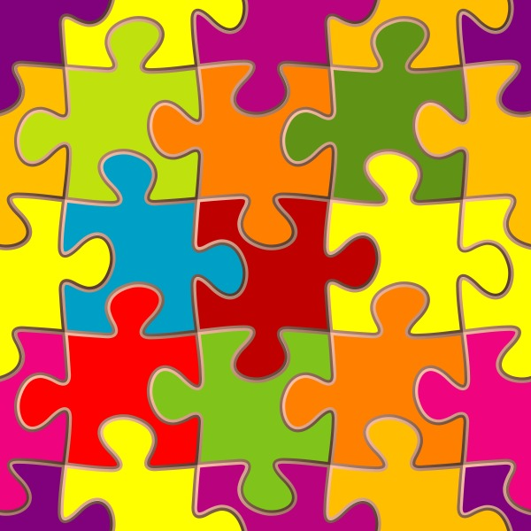 puzzle-seamless-vector-background_f1n-6ewd (1)